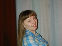 Знакомства для инвалидов молдова амчыг сикмак далдан