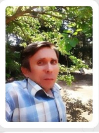 Знакомства для инвалидов 2 группы с телефонами в самаре знакомства татьяна 31 ивантеевка