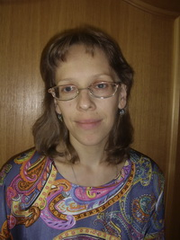 Знакомства инвалидов г.первоуральск face знакомства